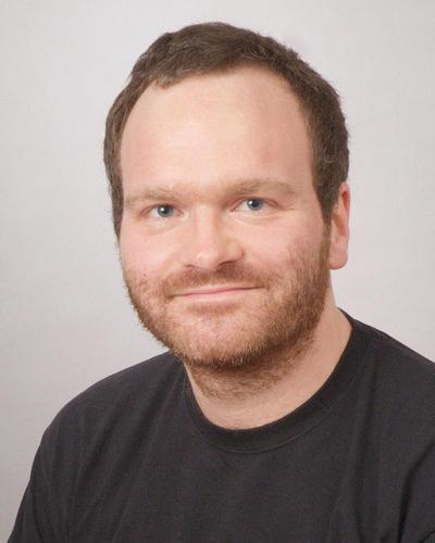 Tom Christian Adamsen's picture