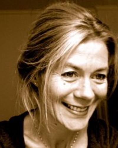Tone Kristine Tefre Kolbjørnsens bilde
