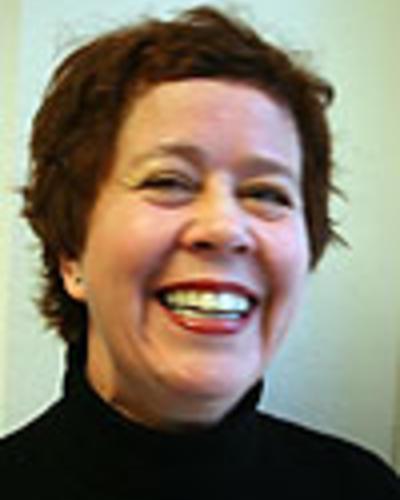 Kjerstin Tønseth's picture