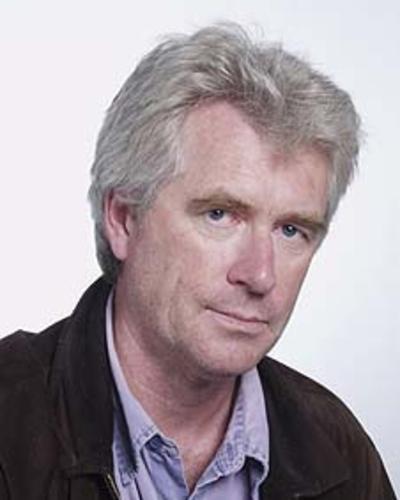 Tor Halvorsen's picture