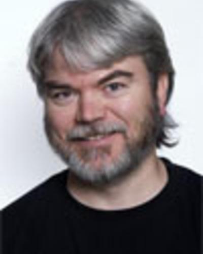 Torstein Ravnskog's picture