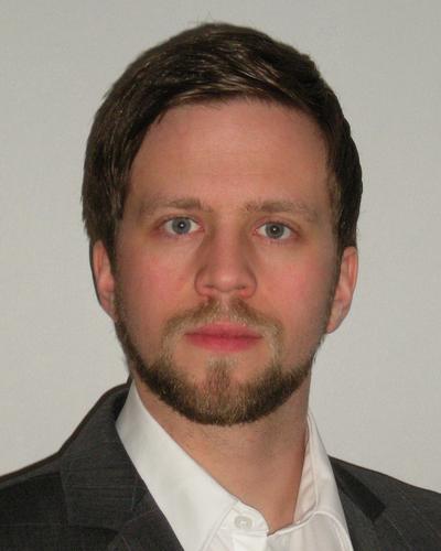Espen Dragstmo's picture