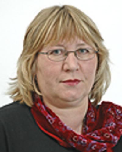 Unni Karin Utvik's picture