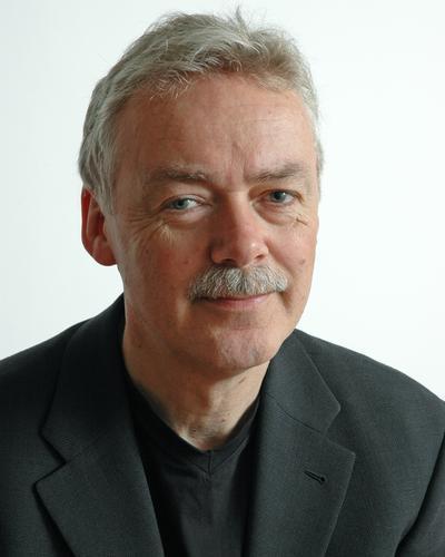 Kjell Vaages bilde