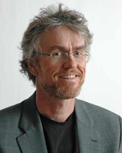Steinar Vagstad's picture
