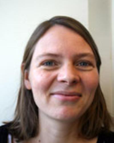 Vibeke Andrea Tellmann's picture