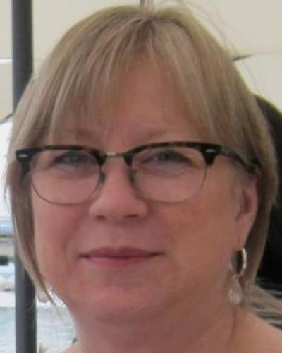Vigdis Stokker Jensen's picture