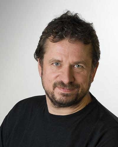 Harald Walderhaug's picture