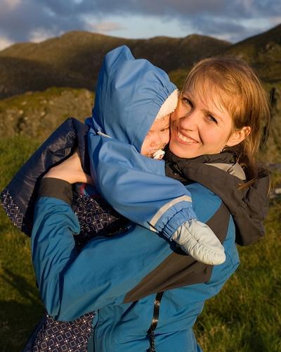Mariann Eilertsen's picture