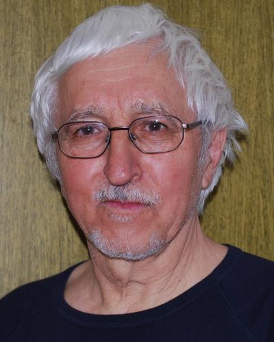 Werner Koller's picture