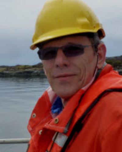 Endre Willassen's picture