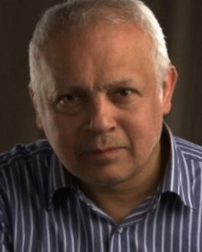 Zulfikar Fahmy's picture