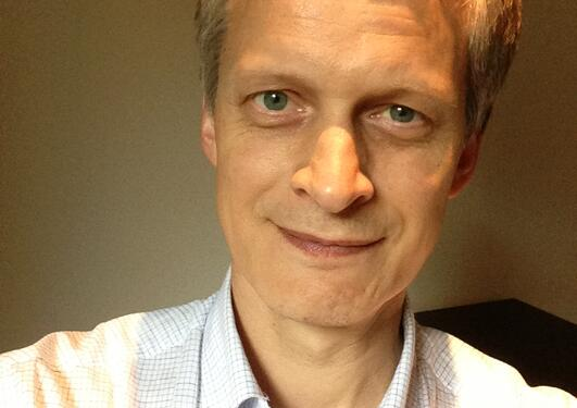 Jan Helge Seglem Mortensen