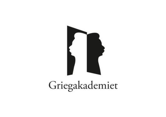 Studere jazz i Bergen?