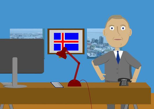 Skatterett i Norge