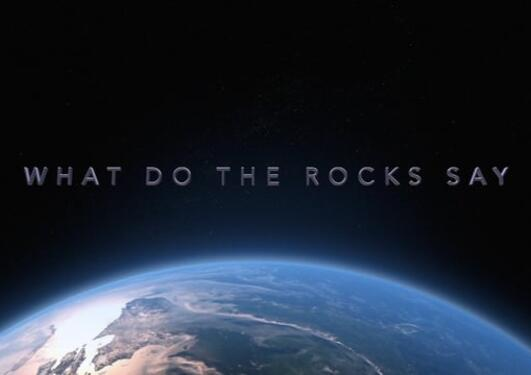 What do the rocks say? - by professor Olaf H. Smedal
