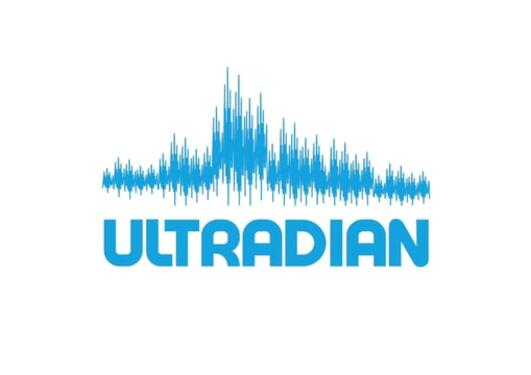 Ultradian Hormone Diagnostics