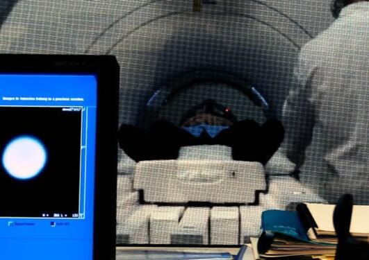 Bli sivilingeniør i medisinsk teknologi