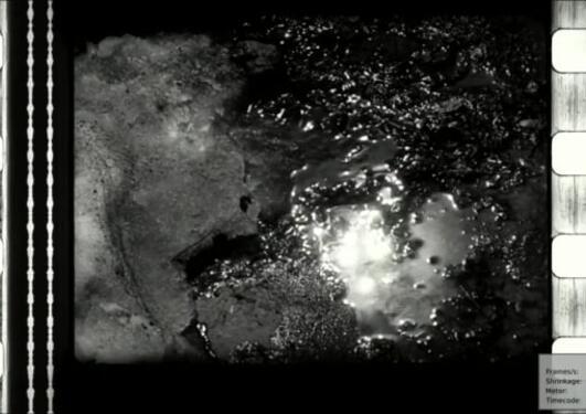 Minne-film om Edvard Grieg (1943)
