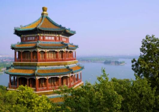 Chinese Law Summer Program (CLSP)