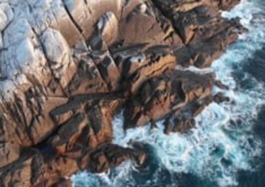 Bølger_fgr_naturressurser