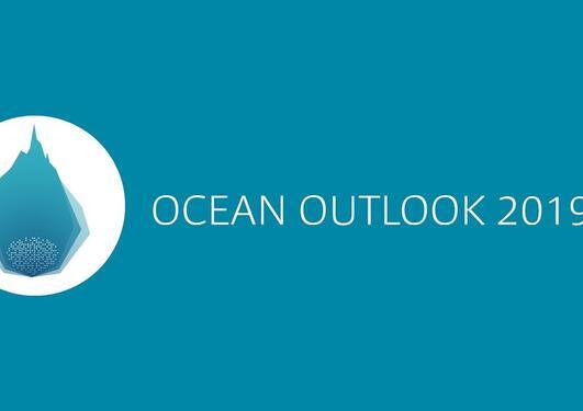 Ocean Outlook 2019