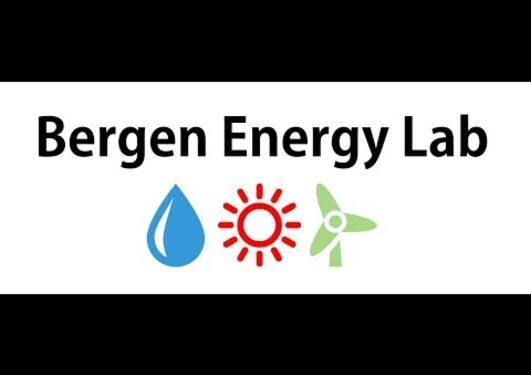 David Lande-Sudall - Reducing LCOE from Tidal Stream Arrays through Co-location (Bergen Energy Lab)