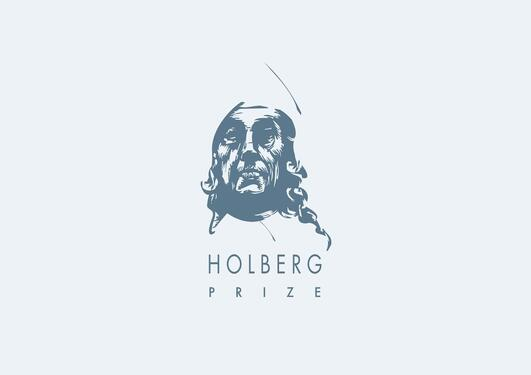 Announcement of the 2021 Holberg Prize and Nils Klim Prize