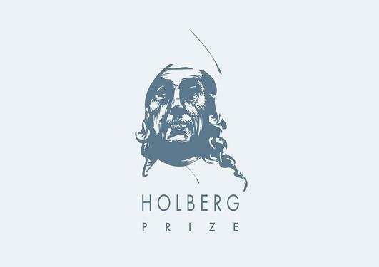 Announcement for the 2020 Holberg Prize and Nils Klim Prize