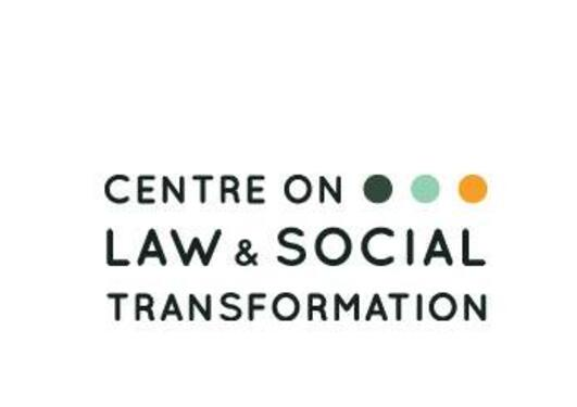 logo lawtransform