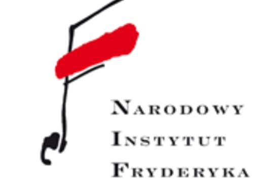 Chopin Institute logo