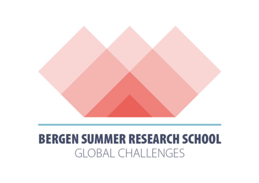 Bergen Summer Research School