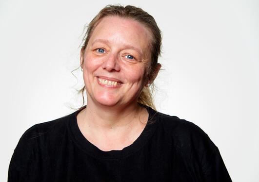 Linn Søvig