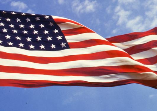by i usa kryssord kambodsja flagg