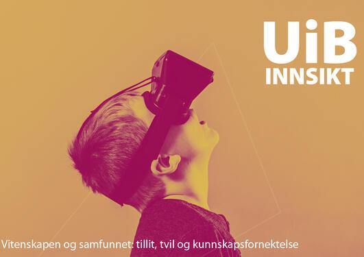 Seminarrekke vitenskapsfornektelse, kampan om kunnskap