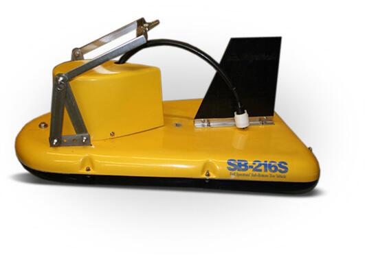 SB-216S