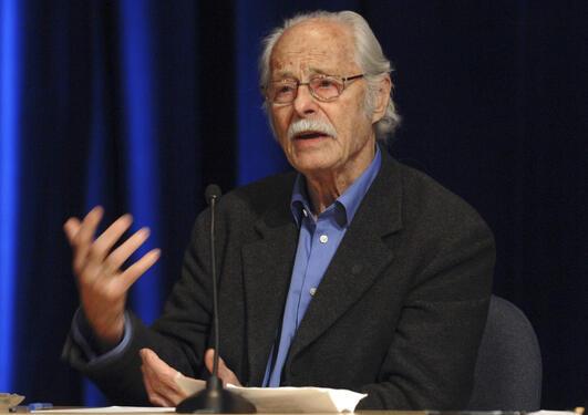 - Barth var en av Norges mest anerkjente akademikere internasjonalt og hans bidrag var avgjørende for etableringen og utviklingen av moderne sosialantropologi ved Universitetet i Bergen og i Norge.