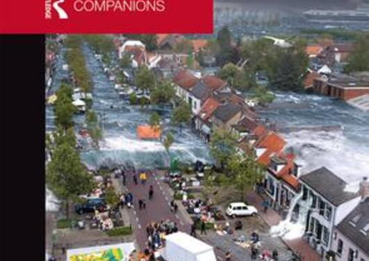 The Routledge Companion to Risk, Crisis and Emergency Management