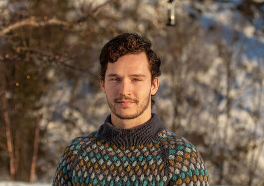 Côme Jacques Cyprien Denechaud
