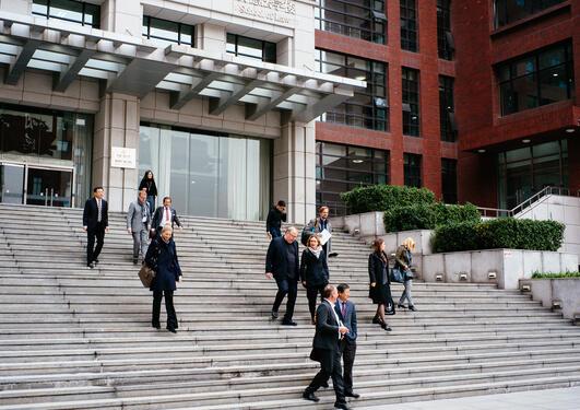 Renmin university China