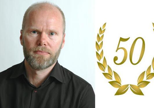 Arild Aakvik