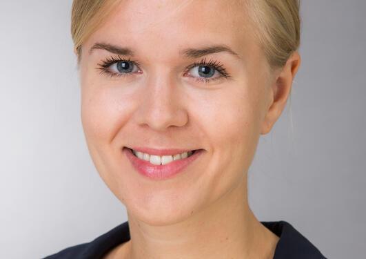 Elise Aasebø