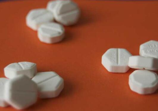 The abortion pill Cytotec or Misoprostol