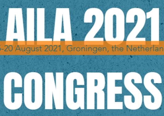 AILA 2021