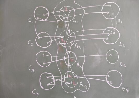 CEDAS algorithms