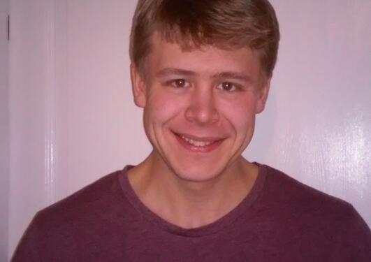 Anders Bratteli
