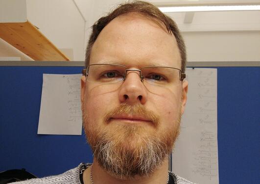 Anders Schouw