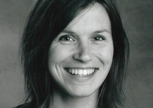 Anja Salzmann