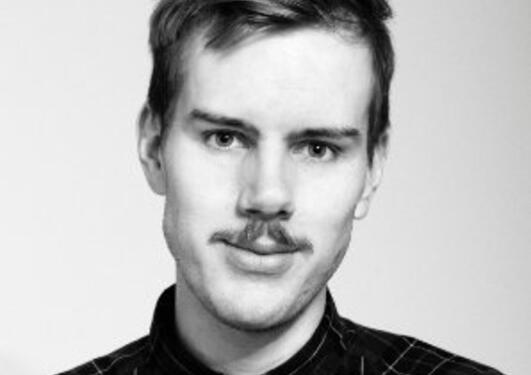 Petter Anthun