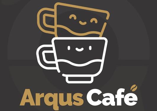 Arqus Cafe